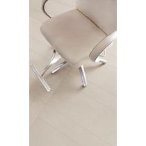 Porcelanato Ilva Marmi Bianco Sin/pulir Rect2da Cal 60x60