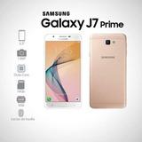 Celular Samsung Galaxy J7 Prime 4g 16gb Dia De La Madre