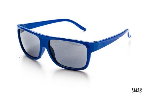 Anteojos Gafas Lentes De Sol Filtro Uv400 Niños S182 eaf7877c29dc
