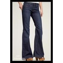 Jeans Elastizados Por Mayor - Lote X 10