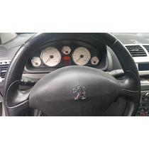 Peugeot 407 Sv Hdi Sport 2009