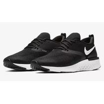 Busca Nike zoom agility flyknit con los mejores precios del