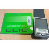 Palm Sony Clie Sj22