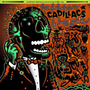 Fabulosos Cadillacs La Luz Del Ritmo Cd-dvd Oferta Vicentico