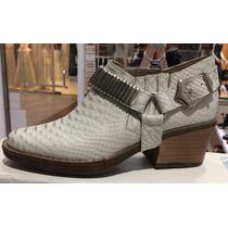 Charritos Zapatos Mujer /otoño - Invierno 2016