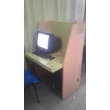 Modulos Para Computadoras