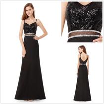 afd3a3ae0 Mujer Vestidos de Fiesta Vestidos Largos con los mejores precios del ...