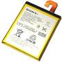 Bateria Sony Xperia Z3 D6603 D6643 D6653 D6633 Original