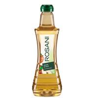 Vinagre de Maca - 500ml Rosani