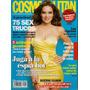 Revistas Cosmopolitan Luz Cipriota