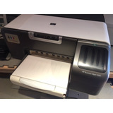 Impresora Hp Business Inkjet 1200 Repuestos O Completa Wis