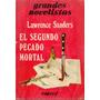 Sanders Lawrence - El Segundo Pecado Mortal - P6
