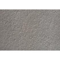 Ceramica Imitacion Piedra Basalto 30x45 Cortines 1°calidad