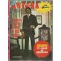 Antena / N° 2215 / Año 1974 / Tapa Alberto Martin