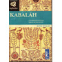 Kabalah, Ione Szalay Editorial Kier