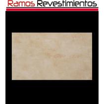 Ceramica Ciment Arena Cortines 30x45