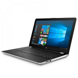Notebook Hp 15.6 Core I7 Ram 16gb Disco 1tb Outlet Gtia