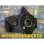 Soporte Bomba Inyectora Renault 19 Diesel F8q