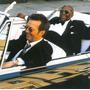 Bb King Eric Clapton Riding With The King Nuevo Oferta