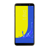 Celular Samsung Galaxy J8 2018 Liberado 32gb Grntia Oficial