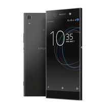 Sony Xperia Xa1 * Nuevos * Libres * Garantía * Tope Cel