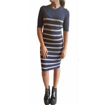 9a53aa07d361 Busca vestidos morley largos con los mejores precios del Argentina ...