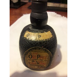 Old Parr Radio Made In Japan( No Funciona)