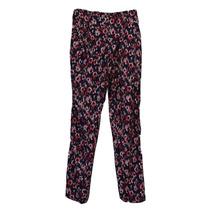 Pantalon Mock Las Rozas