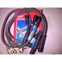Cable De Bujías. Taunus L Gxl - Coupe Sp 74/80 - Falcon 4 Ci