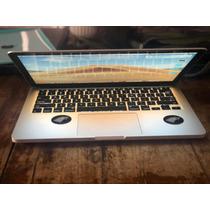 Macbook Pro 2013 I5 256ssd 8ram 373 Ciclos