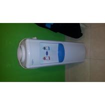 Dispenser De Agua Fria Y Caliente