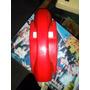 Telefono Retro Vintage Rojo De Baquelita En La Plata