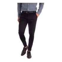 Busca Pantalos Chupin De Verano Hombre Con Los Mejores