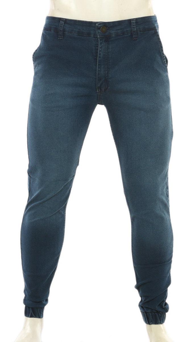 Pantalon Jean Chino Fidji Fidji Tienda Oficial