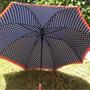 Paraguas Para Mujer Cacharel Original