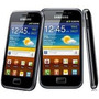 Samsung Galaxy Pocket Gt S5301!!!!!!!!!!!!!!