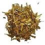 Carqueja 1 Kilo Hierbas Medicinales