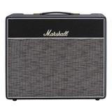 Amplificador Marshall Handwired 1974x Valvular 18w