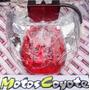 Farol Trasero Gilera Fx 125 Motos Coyote Moron !!!