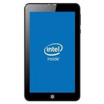Tablet Intel 7 3g Quadcore 8gb 2mp Android Libre Dual Sim
