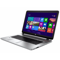 Notebook Hp I7 16gb 2tb 17.3 Fullhd Geforce Gtx850 4gb