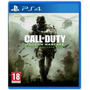 Call Of Duty Modern Warfare Ps4 Remastered * Sec2