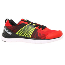 Zapatillas Reebok Z-ride Sportline