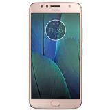 Motorola Moto G5s Plus Xt1805 Dual 32gb 4gb Ram !!! Caseros
