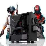Pc Armada Gamer Ryzen 5 3400g 4.2 Ghz 1tb 16gb Win 10