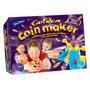 Fabrica De Monedas De Oro De Chocolate - Tuni 3245