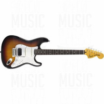 Guitarra Electrica Squier Stratocaster Vintage Modified Hss