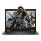 Notebook Dell Inspiron Intel Core I3 4gb 1tb Gamer