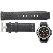 f4d959775d7a Busca SR 927 W CELL reloj timex con los mejores precios del ...