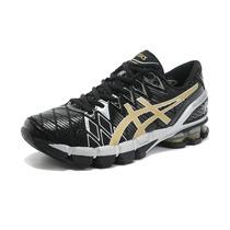 Zapatillas Asics Gel Kinsei 5 Hombre Better Shoes